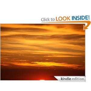 ANGolan Dawn (Amazon)