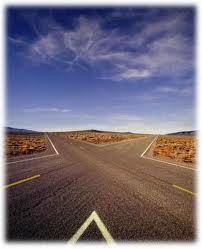 crossroads4