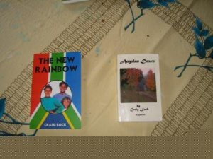 Graigs_Books 005