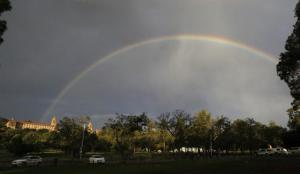 a-mandela-pretoria-rainbow-12th-dec1 (1)