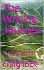 Writing journey.jpg